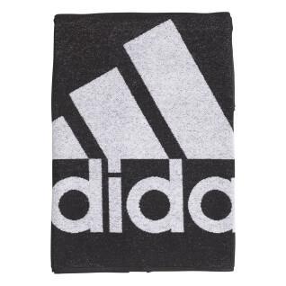 Serviette adidas adidas (grand format)