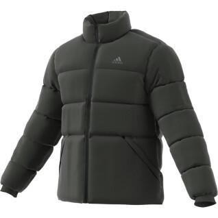 Veste Training adidas BSC 3-Stripes Insulated