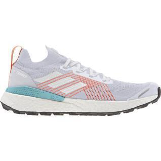 Chaussures adidas Terrex Two Ultra Parley TR
