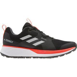 Chaussures adidas Terrex Two Gore-Tex TR