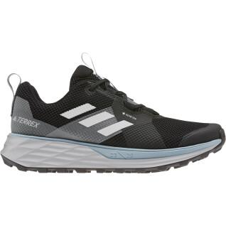 Chaussures femme adidas Terrex Two Gore-Tex TR