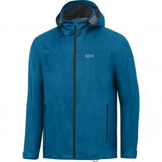 Veste à capuche Gore-Tex Active R3