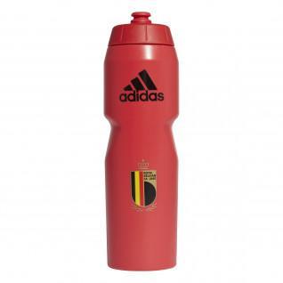 Gourde Belgique Euro 2020