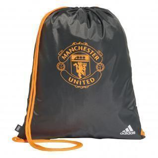 Sac Manchester United Gym k