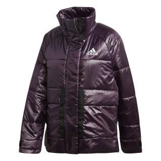 Veste femme adidas Glam On Winter