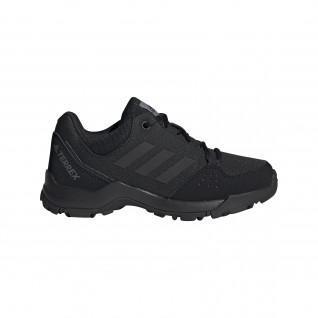 Chaussures junior adidas Terrex Hyperhiker Low