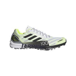 Chaussures de trail adidas Terrex Speed Pro