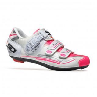 Chaussures femme Sidi Genius 7