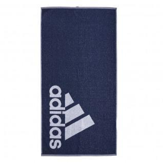 Serviette small adidas