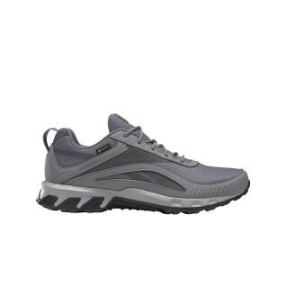 Chaussures de trail Reebok Ridgerider 6 Gore-Tex