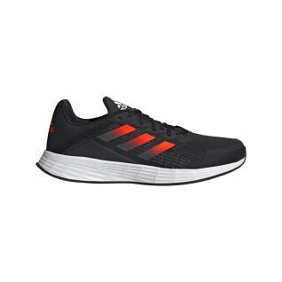 Chaussures de running adidas Duramo SL