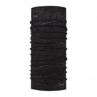 Tour de cou Buff embers black