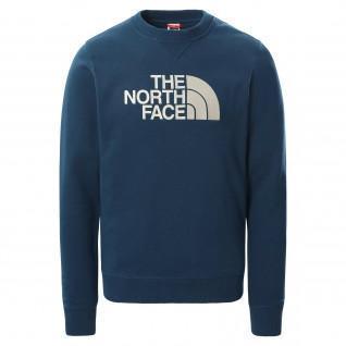 Sweatshirt classique The North Face