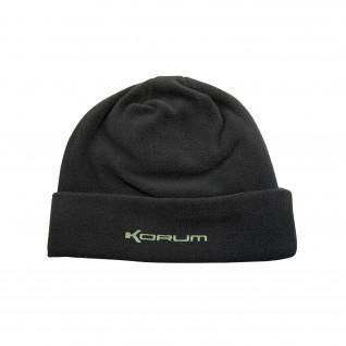 Chapeau polaire Korum