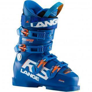 Chaussures de ski enfant Lange rs 120 s.c.