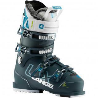 Chaussures de ski femme Lange lx 90