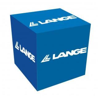 Cube en mousse Lange