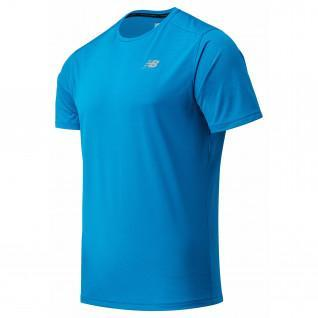 Maillot New Balance accelerate
