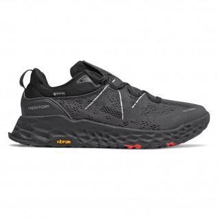 Chaussure de Trail New Balance Fresh Foam Hierro v5 GTX