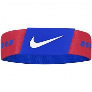 Bracelet Elastique Nike Stretchy