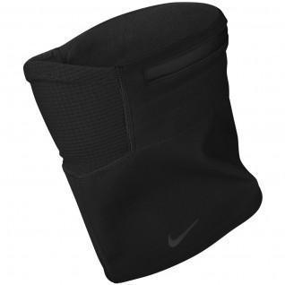 Cagoule Nike convertible