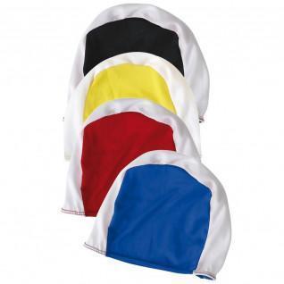 Bonnet de bain Tremblay