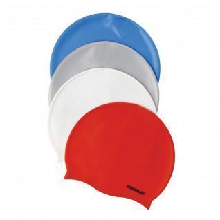 Bonnet de bain silicone Tremblay