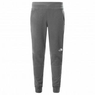 Pantalon enfant The North Face Surgent