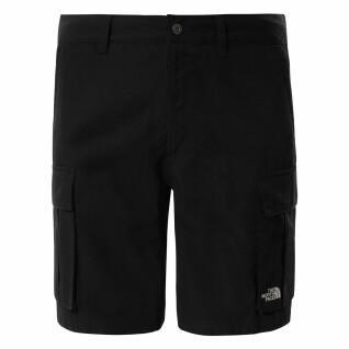 Short The North Face Anticline Cargo