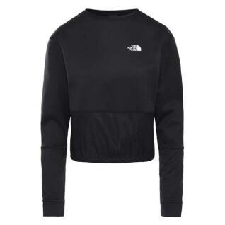 Pull femme The North Face Mesh