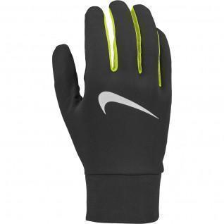 Gants Nike lightw tech run