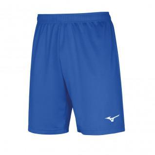 Collant junior Mizuno Trad