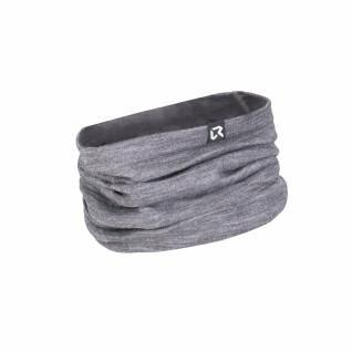 Cache cou Rock Experience Wool