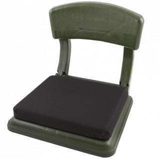 Siège pour Seau CoZee Bucket Seat