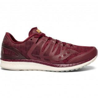 Chaussures Saucony Liberty ISO