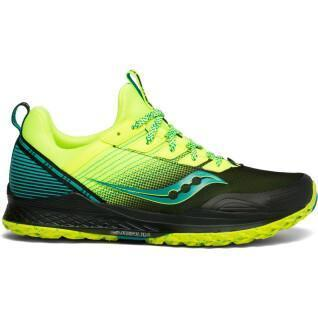 Chaussures Saucony mad river tr