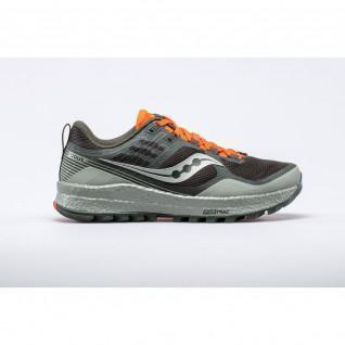 Chaussures Saucony xodus 10