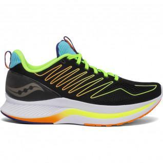Chaussures Saucony Endorphin Shift