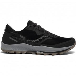 Chaussures Saucony peregrine 11 gtx