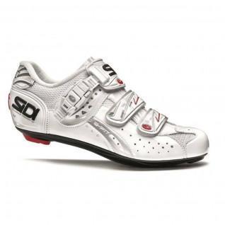 Chaussures femme Sidi Genius 5 fit carbone