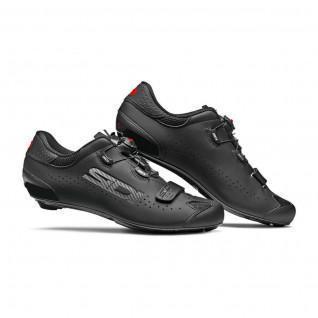 Chaussures Sidi Sixty