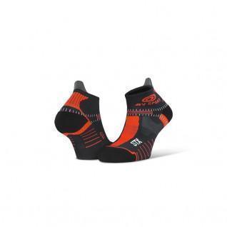 Socquettes de trail BV Sport STX EVO