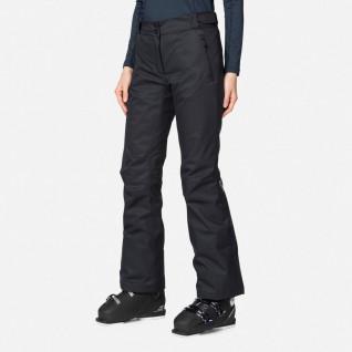 Pantalon de ski femme Rossignol