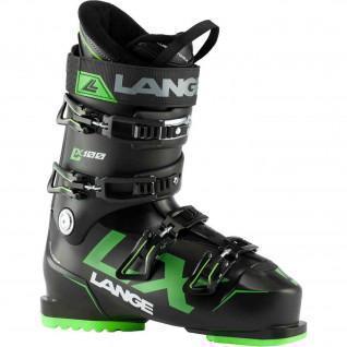 Chaussures de ski Dynastar LX 100
