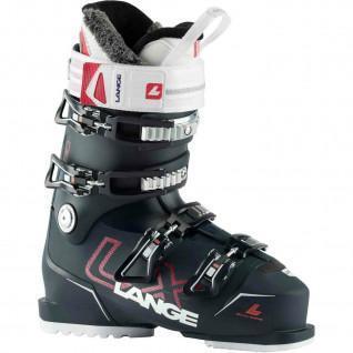 Chaussures de ski femme Lange LX 80
