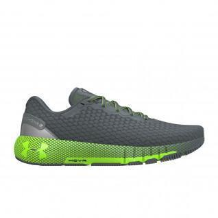 Chaussures Under Armour HOVR Machina2